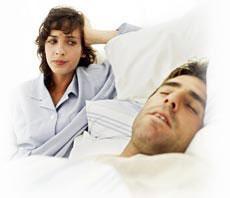 معرفی بیماری های عفونی در رابطه جنسی