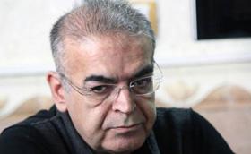 حمید لولایی وقتی جوان بود/عکس|www.rahafun.com
