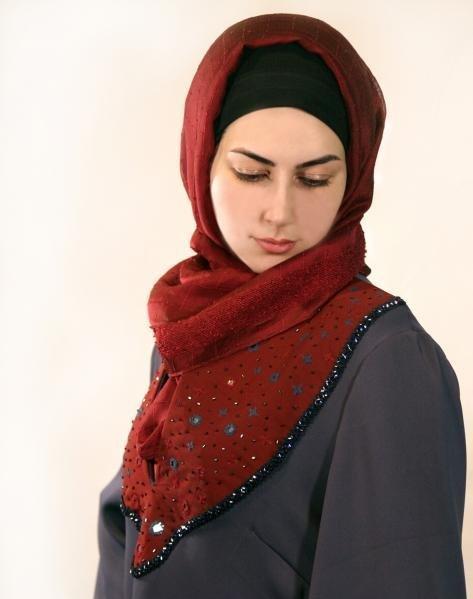 عکس شو لباس ایرانی