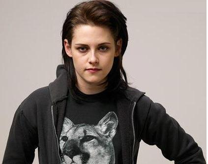 خوش تیپ ترین زن سال2012 |www.rahafum.com|
