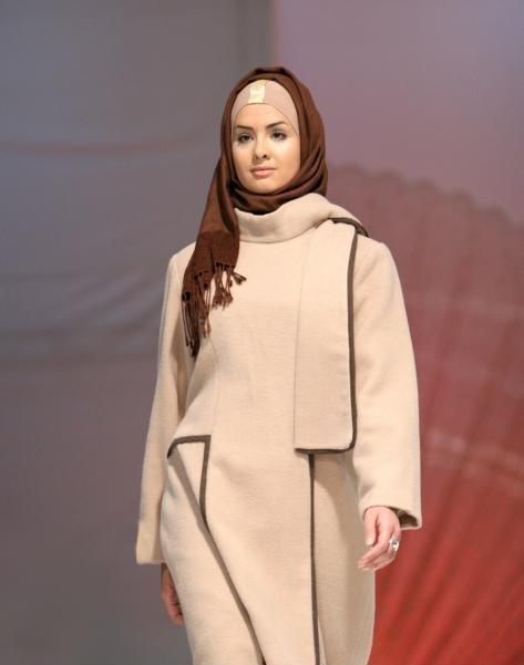 عکس شو لباس زنانه ایرانی