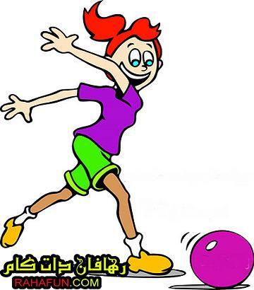 اس ام اس خنده دار خرداد 92