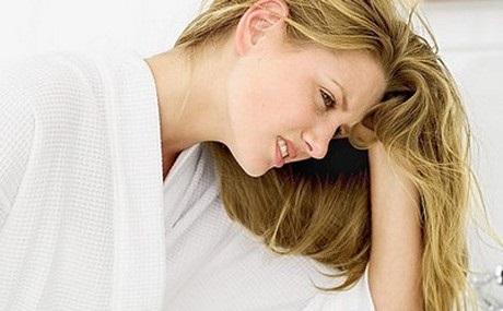 ارضا نشدن جنسی زنان و مشکلات روانی آن