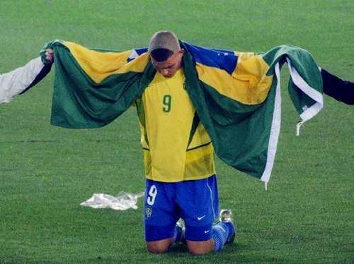 زشت ترین مدل موهای تاریخ فوتبال