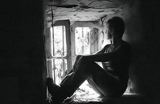 اس ام اس های تنهایی آبان ۹۱|Www.Rahafun.Com|