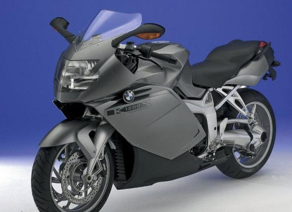 پر سرعت ترين موتورسيكلت هاي جهان در سال 2012/www.rahafun.com