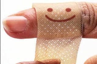 دانستنی های جالب درباره چسب زخم