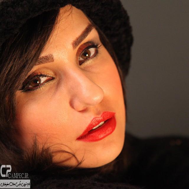 Aila Karimi-3