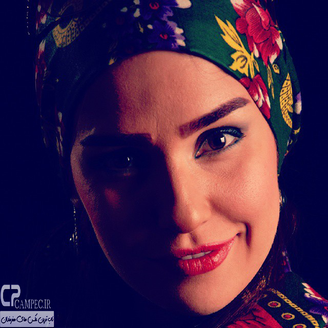 Aila Karimi-4