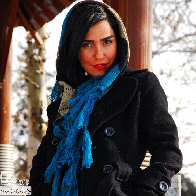 Aila Karimi-6