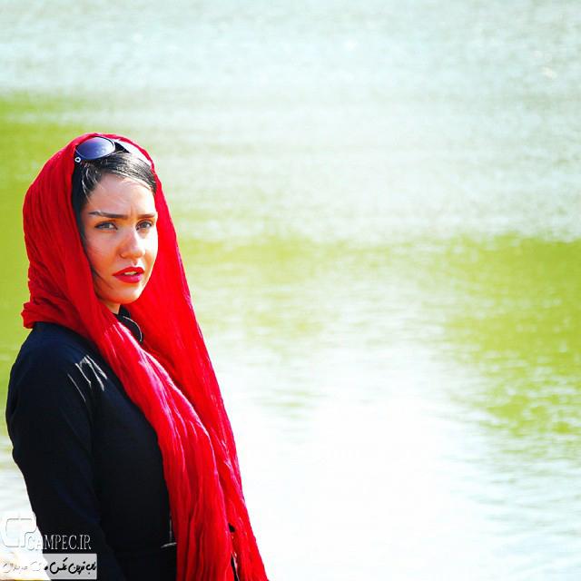 Aila Karimi-8