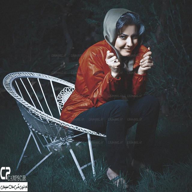 Anahita Hemati_69