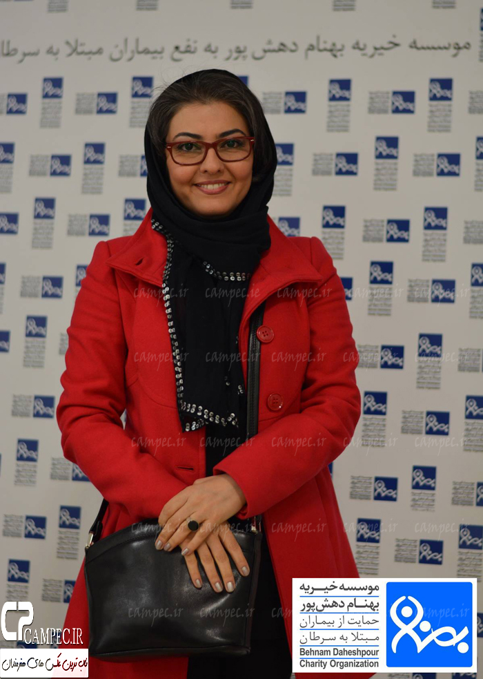 Anahita Hemati_70