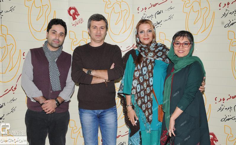 Anahita_Hemati (3)