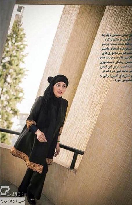 Andisheh_Fouladvand_71 (6)