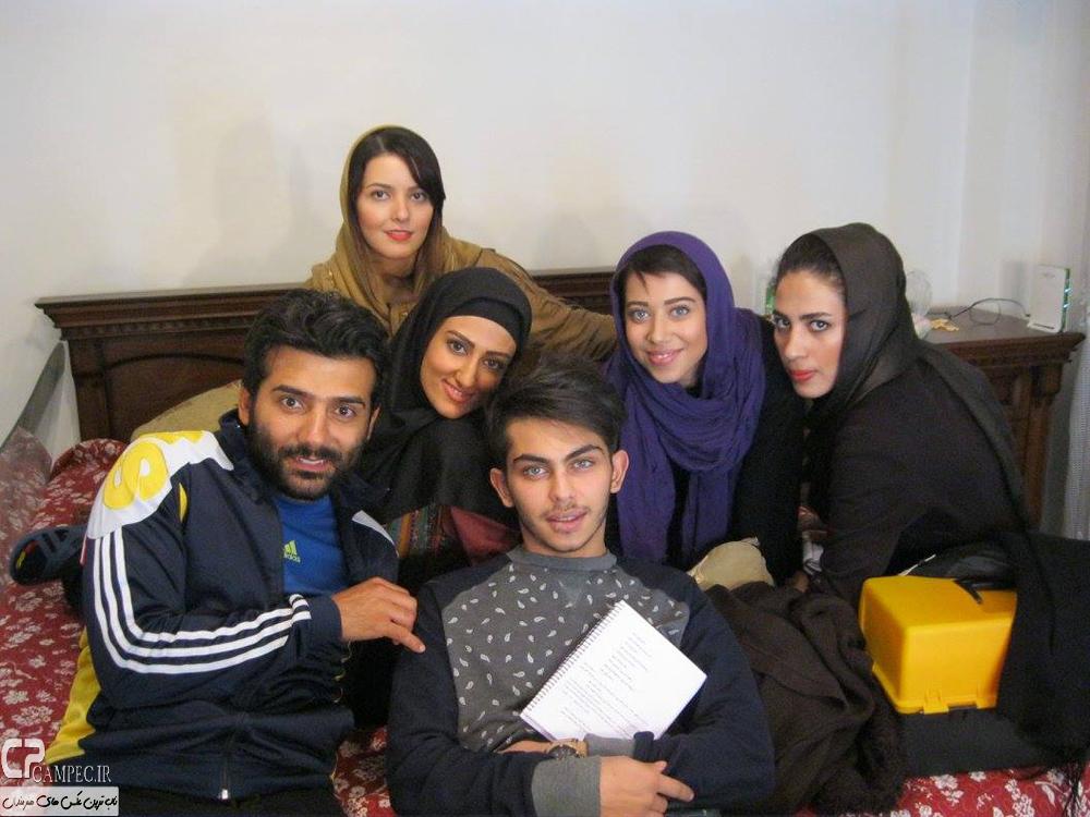 Arsalan_Ghasemi_22 (2)