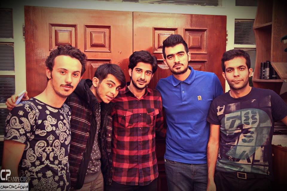 Arsalan_Ghasemi_22 (4)