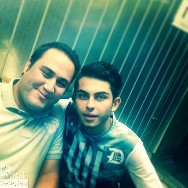 Arsalan_Ghasemi_22 (5)