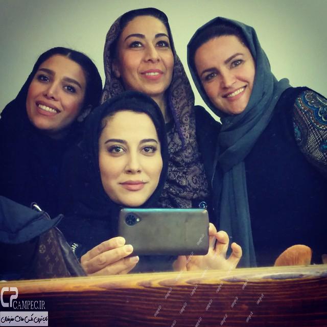 Asha Mehrabi-19