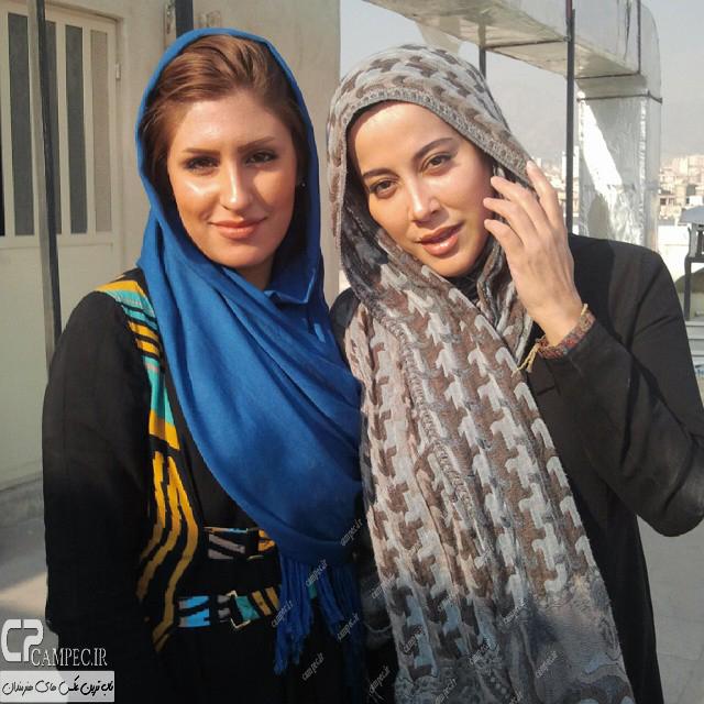 Asha Mehrabi-22
