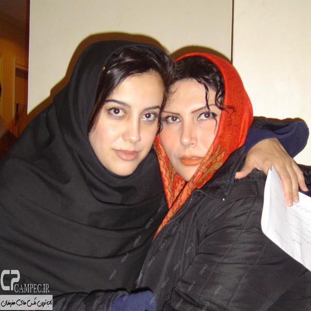 Asha Mehrabi-24