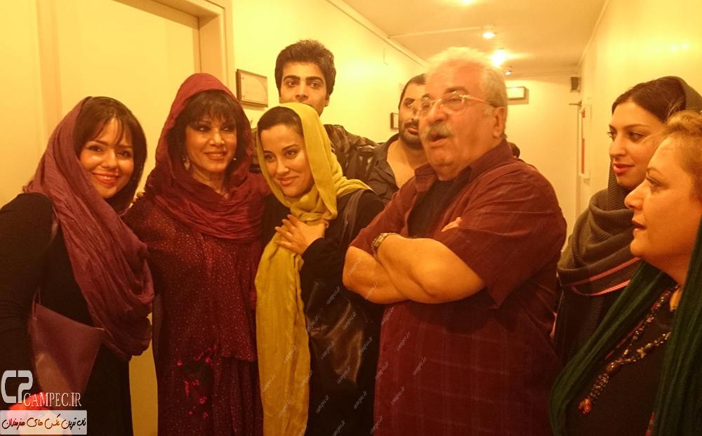 Asha Mehrabi-26