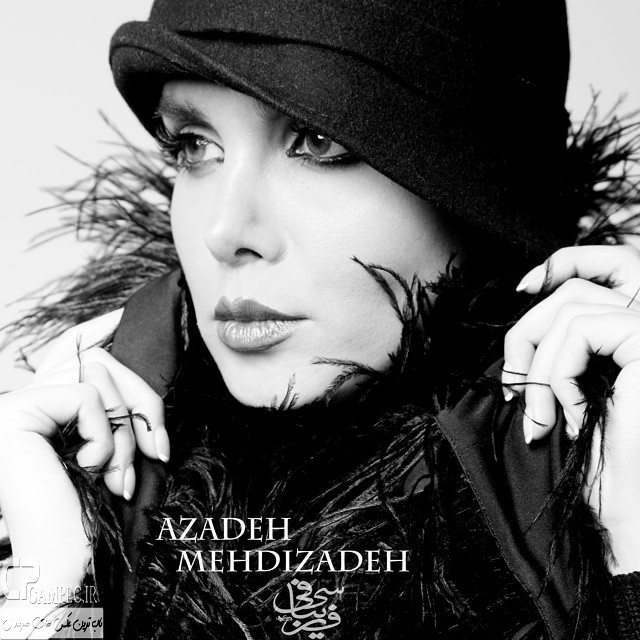 Azadeh_Mehdizadeh_32 (5)