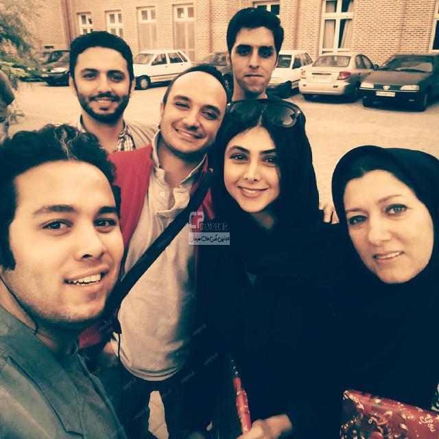 Azadeh_Samadi_63 (3)
