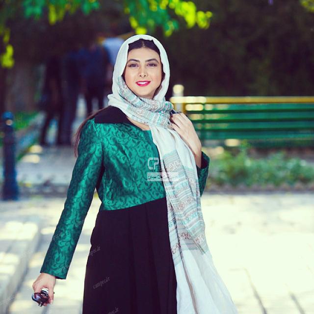Azadeh_Samadi_63 (4)