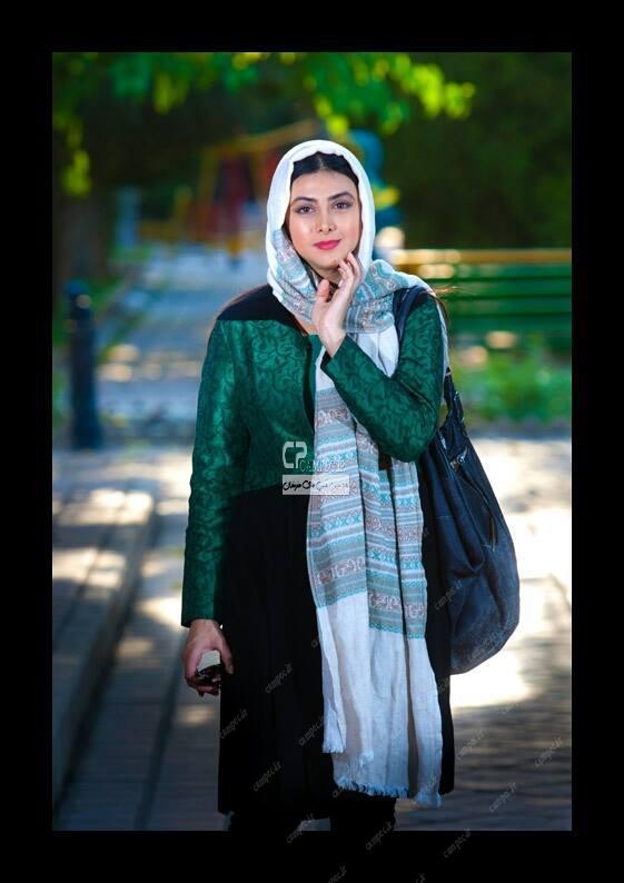 Azadeh_Samadi_63 (6)