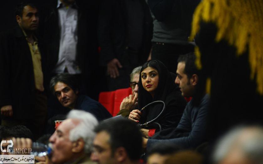 Azadeh_Samadi_75 (3)