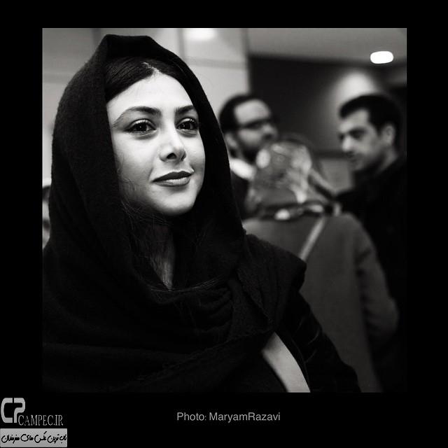 Azadeh_Samadi_75 (5)