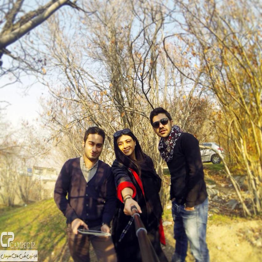 Azadeh_Samadi_89 (2)