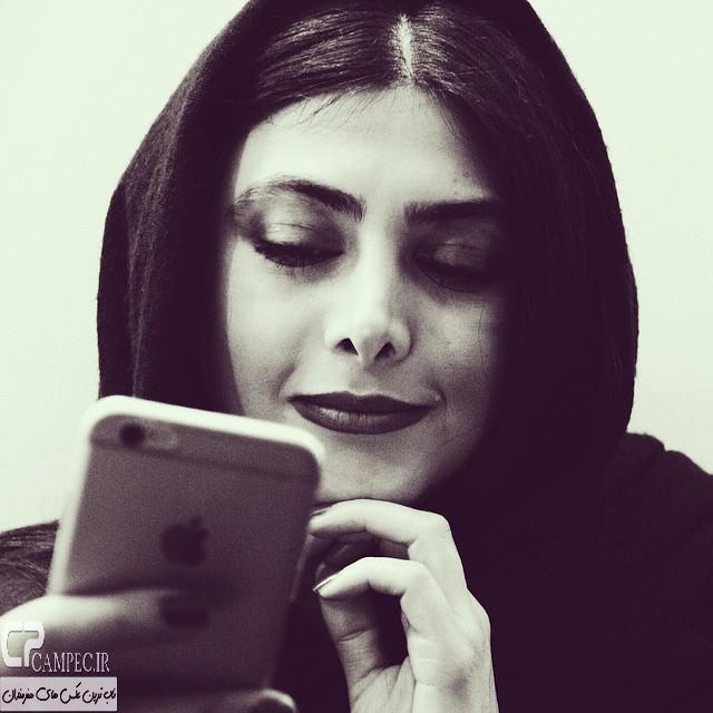 Azadeh_Samadi_89 (4)