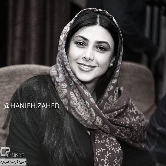 Azadeh_Samadi_89 (5)