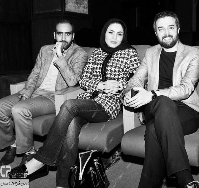 Azadeh_Zarei_27 (2)
