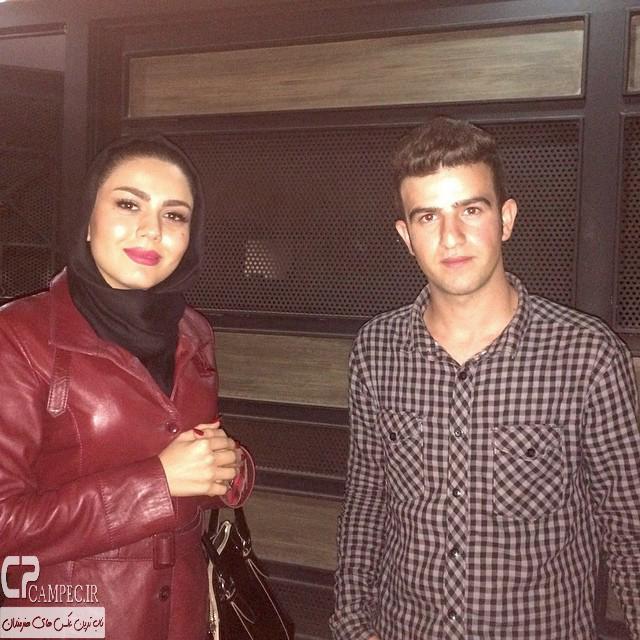 Azadeh_Zarei_35 (1)