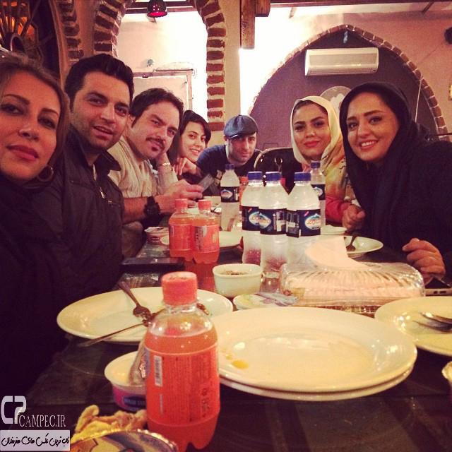 Azadeh_Zarei_47 (7)