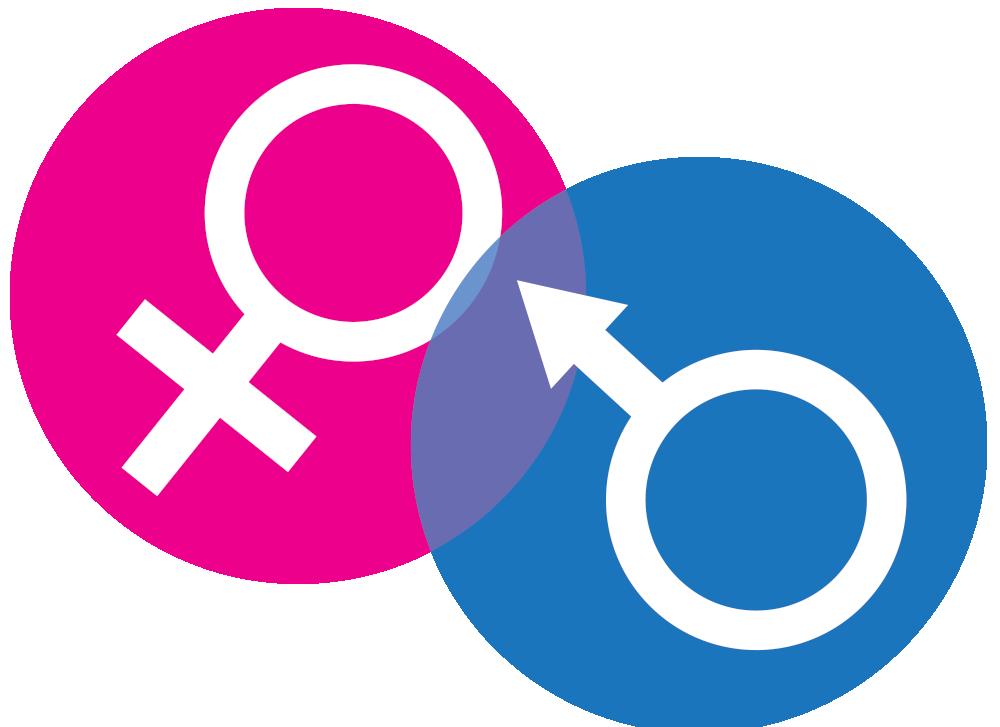 تاثیر آب و هوای منطقه ای بر جنسیت نوزاد