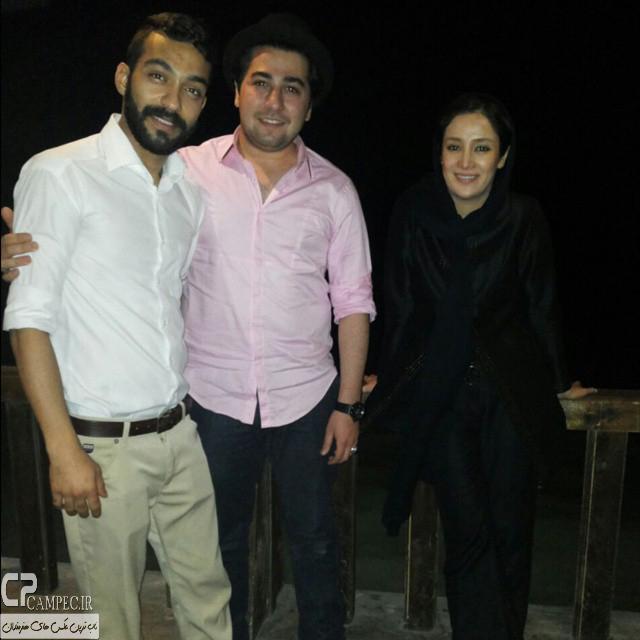 Bahareh Afshari_145