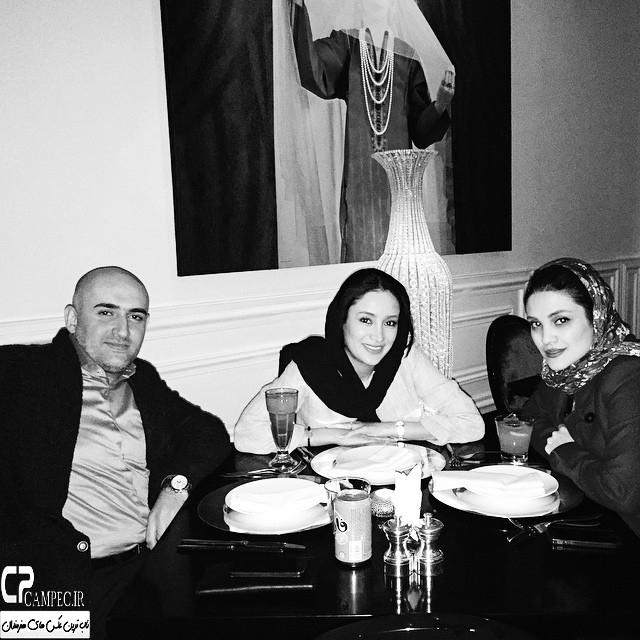 Bahareh Afshari_151