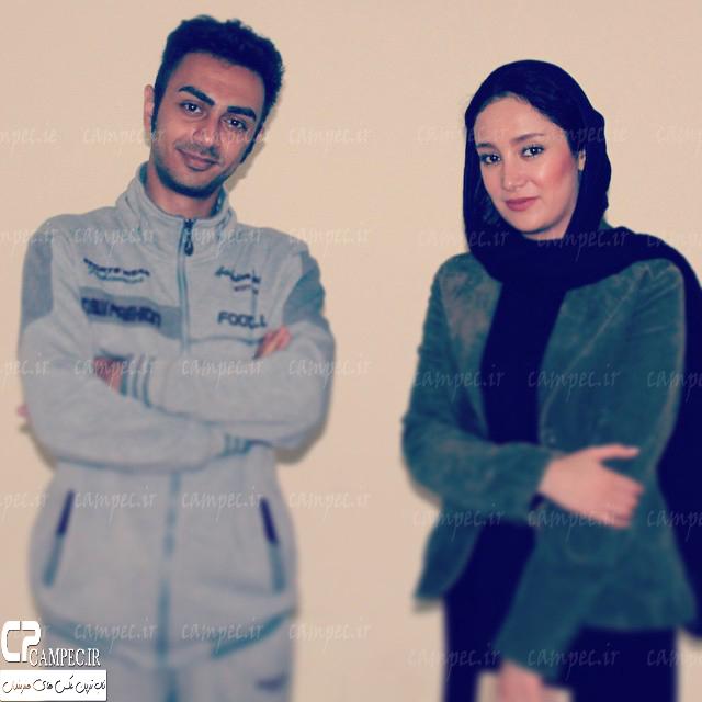 Bahareh Afshari_152
