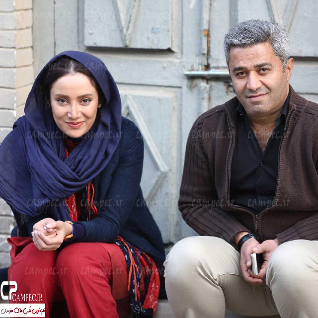 Bahareh Afshari_154