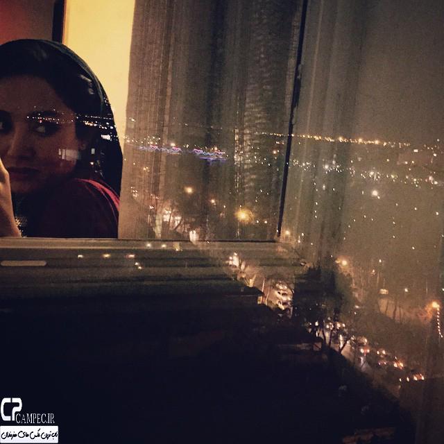 Bahareh Afshari_156