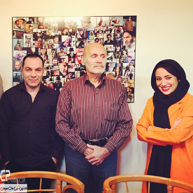 Bahareh_Afshari (2)