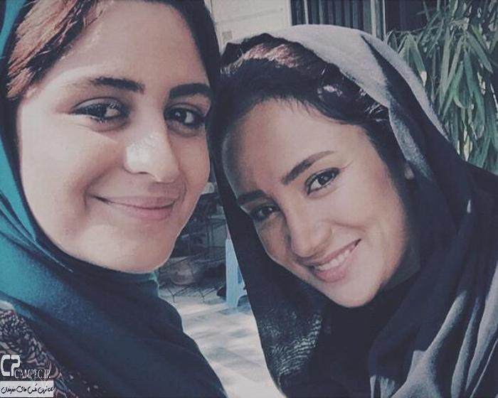 Bahareh_Afshari (4)
