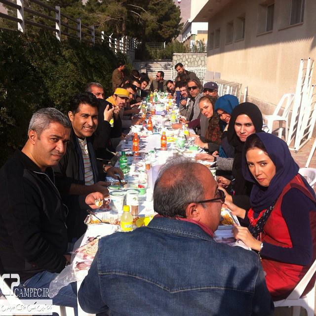 Bahareh_Afshari (6)