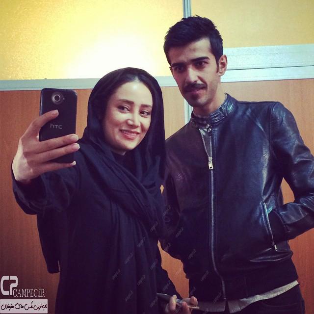 Bahareh_Afshari_114 (3)