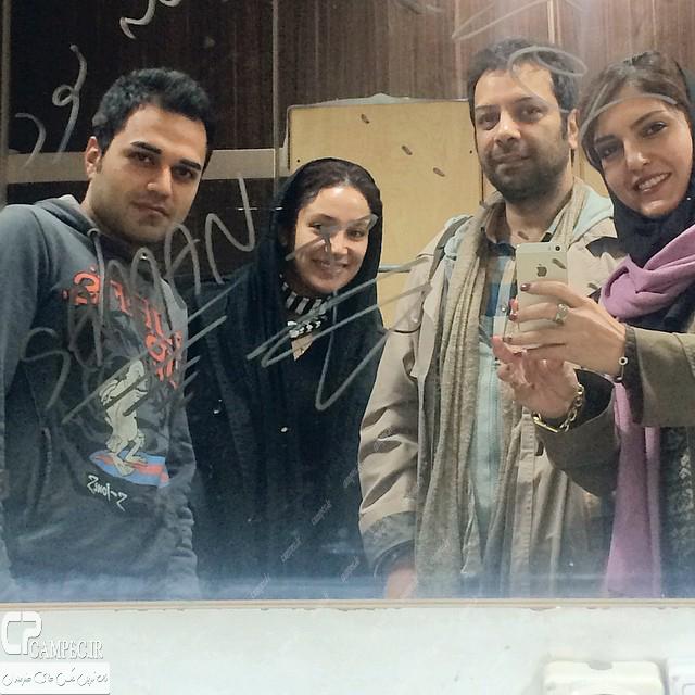 Bahareh_Afshari_114 (6)