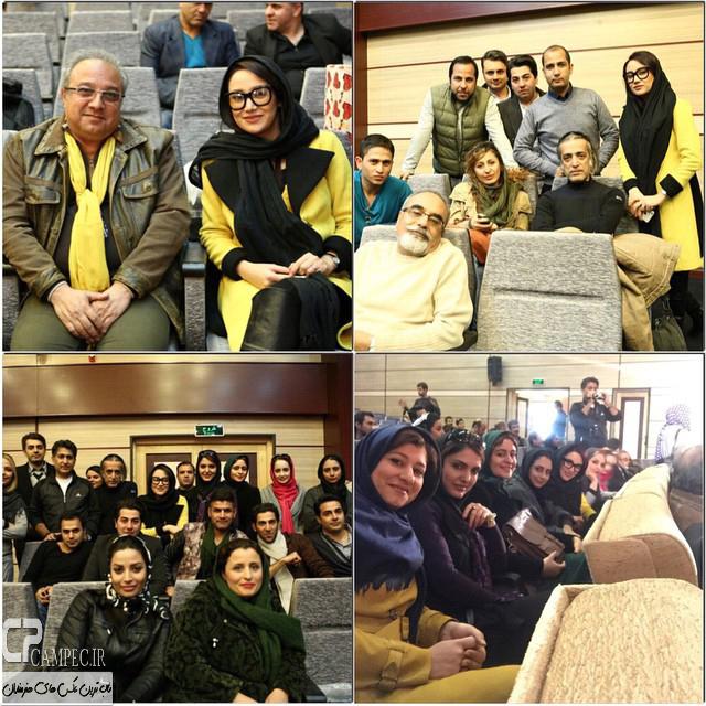 Bahareh_Afshari_115 (6)